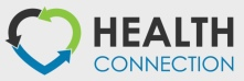 Healthconnection