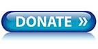 https://www.facebook.com/donate/524965041401474/