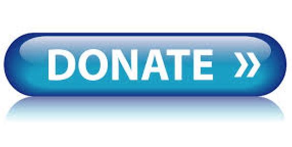 https://warmingthehomeless.files.wordpress.com/2018/12/donate-button.jpg